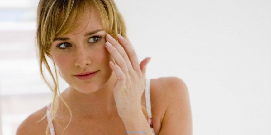 For a successful facelift!  : A facelift, what is it?
