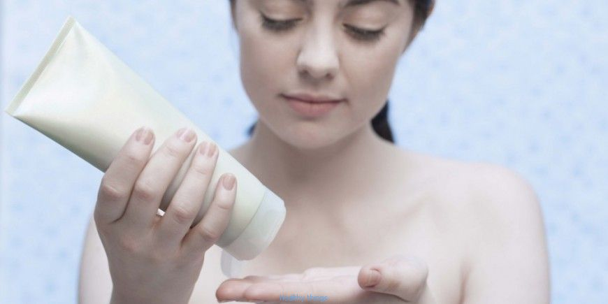 Beauty: 9 slimming creams on the test bench