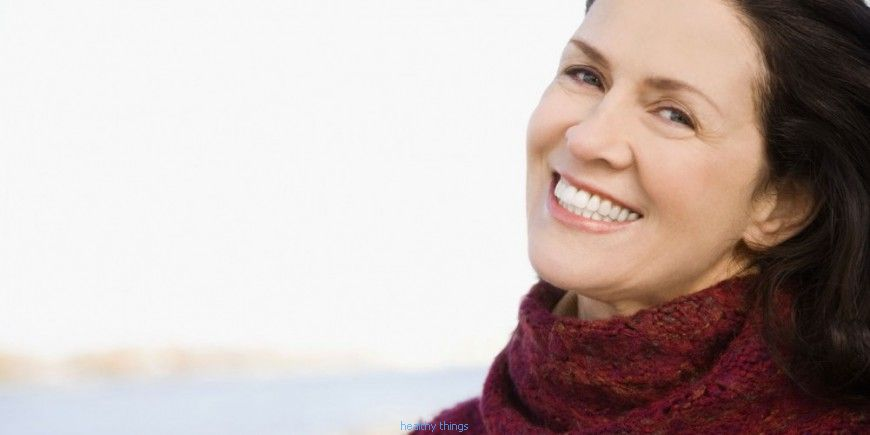 Bridging wrinkles with hyaluronic acid: What is the difference with Botox®?