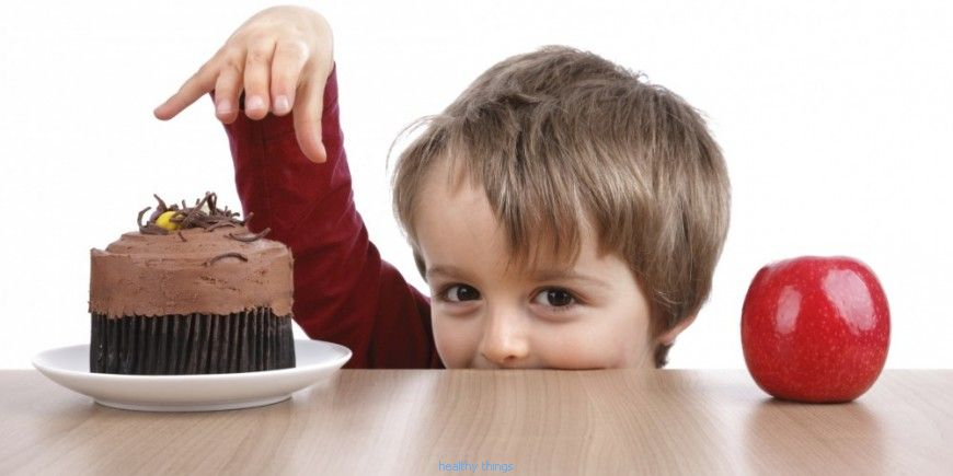 Can my child become obese?  : solutions and practical advice