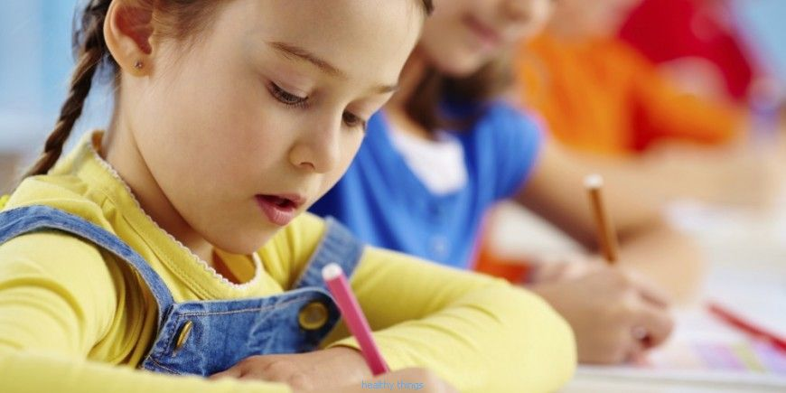 How a child learns to read: A different learning rhythm - Be A Parent
