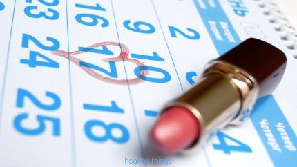 Date of ovulation: Sources and notes - Pregnancy