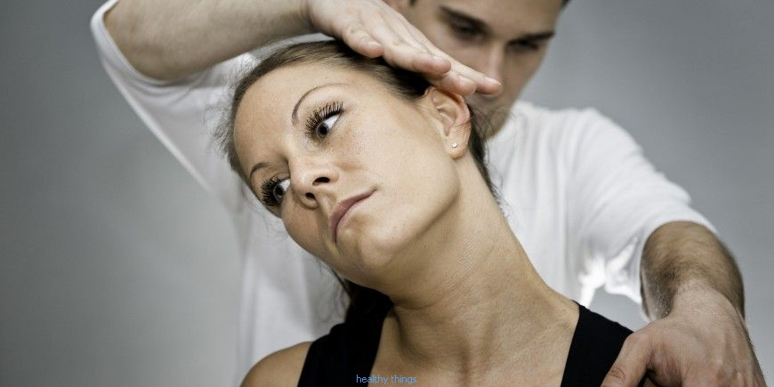 Osteopathy: when to consult an osteopath?