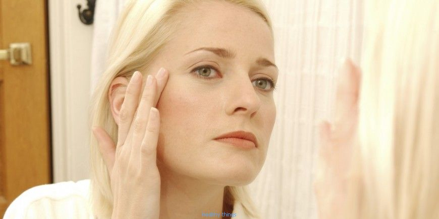 Wrinkle treatment with Botox® - The Treatment Of Wrinkles By Botox