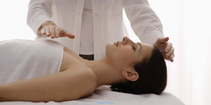 Losing weight in a spa treatment: the advice of specialists