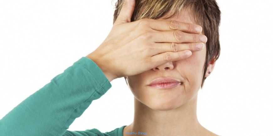 Chalazion: Treatments
