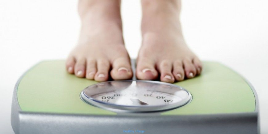 Obesity: Treatments