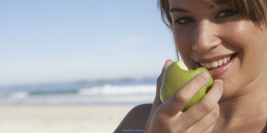 20 tips for a low potassium diet - Nutrition
