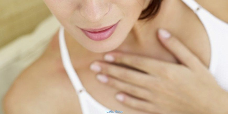 Hoarseness: Sources and Notes