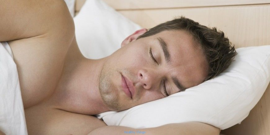 Snoring: Sleep Apnea