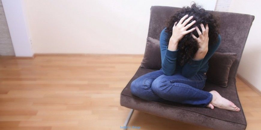 Post Traumatic Stress Disorder (PTSD): Treatments