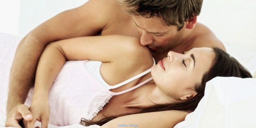 Sexual arousal in women: At the level of the breasts