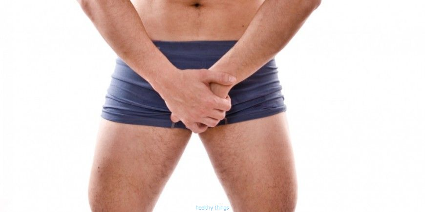 Failure of erection: the reasons and the solutions!