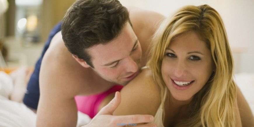 "Sex toys: the ""benefits"" of sex toys"